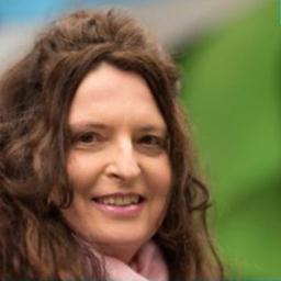Sonja App - Sonja App Management Consulting - München