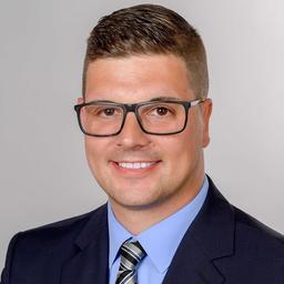 David Bellorti's profile picture