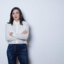 Annette L. Quadbeck - Commerzbank AG - Frankfurt/Main