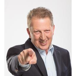 Mag. Peter Friedmann - friedmann coaching - Leonding