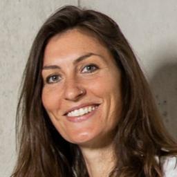 Melina Neuber-Haase