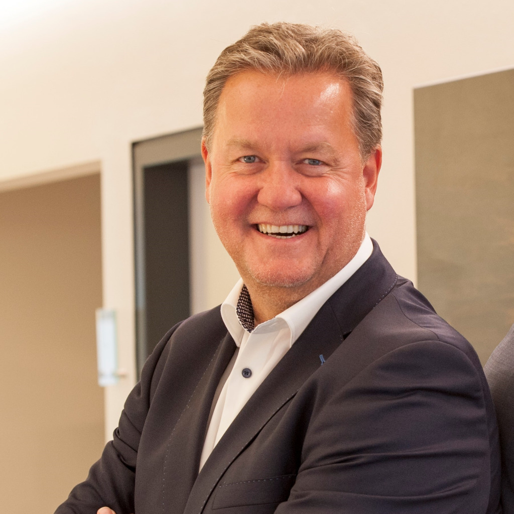 Lars Rückert's profile picture