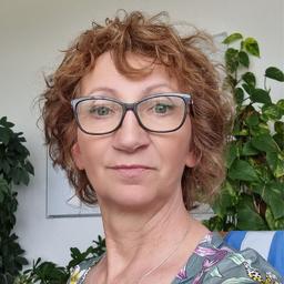 Birgit Adler's profile picture