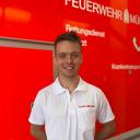 Steffen Preuß - Bochum