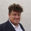 Christian Buck - Amtzell