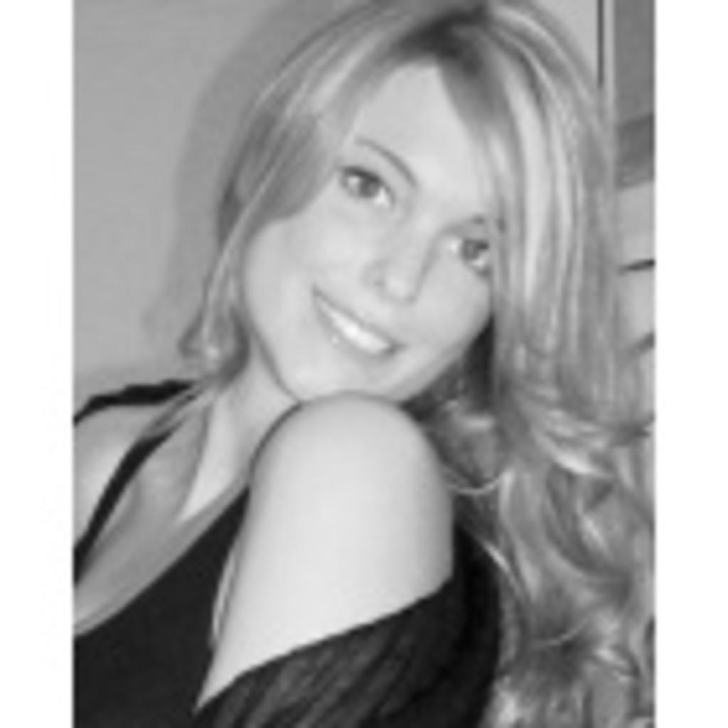 Vanessa Becker Hure