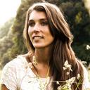 Katharina Heine - Wuppertal