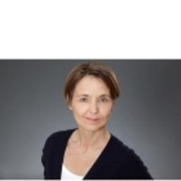 Antje witt krankenschwester heilpraktikerin - Anthroposophische mobel ...