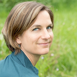 Anke Braun
