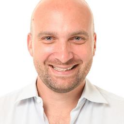 Julien Le Bas