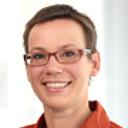 Alexandra Steffens-Klein - Duisburg