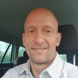 Mike Brandt's profile picture