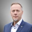 Christian Haupt - Gronau