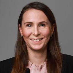 Elena Büchtmann 's profile picture