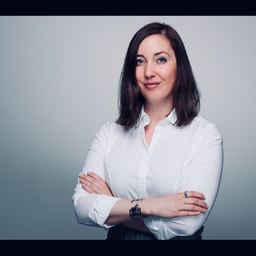 Sarah Brinkmann - Melitta Unternehmensgruppe - Minden