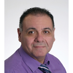 Giuseppe Affuso's profile picture