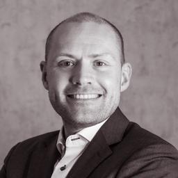 Tobias Kleinebrahm's profile picture