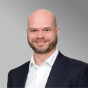 Jan Krüger - Dortmund