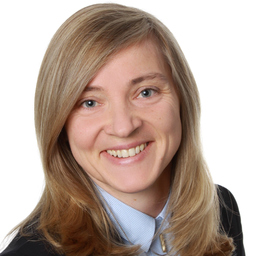 Doreen Dietze - VP Bank - Triesen