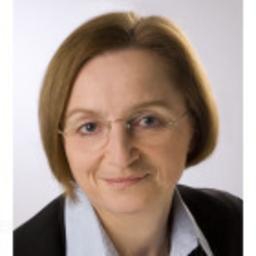 Dr. Monika Blender
