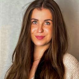 Lara Ney - Dieckmann Immobilien GmbH - Schwerte
