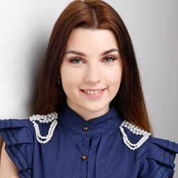 Krystyna Nurzai - savedroid AG - Dubai