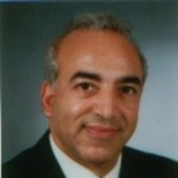 Aby Ghassim - ITS Consulting AG Ltd - Heinsberg