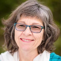 ruth von gunten's profile picture