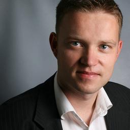 Christoph Barniske's profile picture