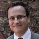 Daniel Melzer - Köln