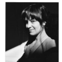 Isabel Hessel - Der Blaustrumpf - Übersetzung, Literaturagentur, Text und Wort - Deutschland