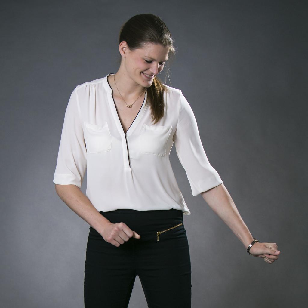 Lena Basedow's profile picture