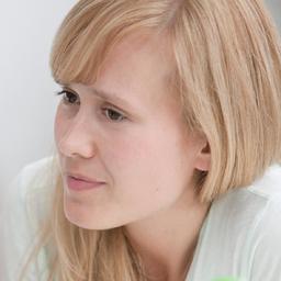Jennifer Loser's profile picture