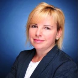 Adrienn Toth - wunder media production GmbH - Munich