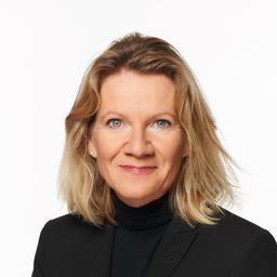 Susanne Reisch - CreativeConsulting Reisch - München