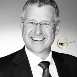 Andreas Kolos - cutumi GmbH - Karsbach | Frankfurt
