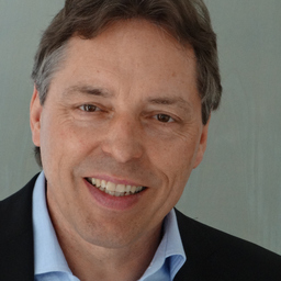 Detlef Pohl