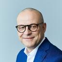 Martin Seiler - Berlin
