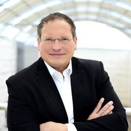Stefan Dangl