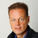 Bernd Wagner - 4860 Lenzing