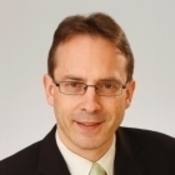 Sebastian Arnold