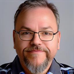 Stefan Tobaben - Stefan Tobaben Webentwicklung - Weiden