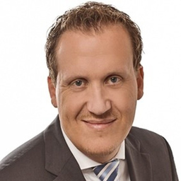 Timo Becker's profile picture