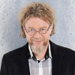 Rainer M. Rosner