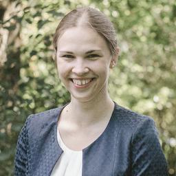 Lisa Effenberger