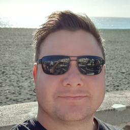 Benjamin Adler's profile picture