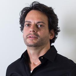 Fernando Sorianello