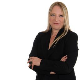 Karin Sommerhalder - Kas deSIGN | Für Grafik UND Text. - Schöftland