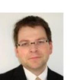 Heiko Scheu's profile picture