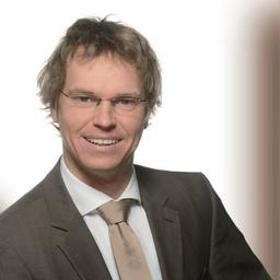 Robert Schönleber - Continental AG - Frankfurt am Main